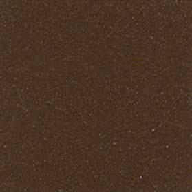 "MACmark 6600 Metallic Gingersnap 48"" x 150'"