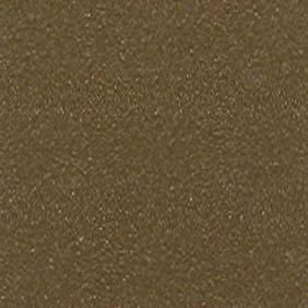 "MACmark 6600 Metallic Bronze 48"" x 150'"