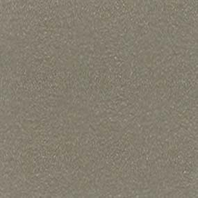 "MACmark 6600 Metallic Taupe  48"" x 150'"