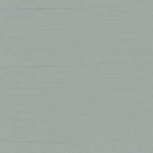 "MACmark 6600 Gloss Light Gray 48"" x 150'"