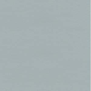 """MACmark 6600 Gloss Gray 48"""" x 150'"""