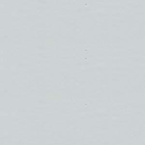 "MACmark 6600 Gloss Palm Oyster 48"" x 150'"