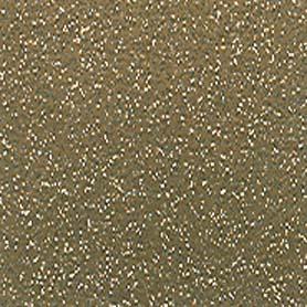 "MACmark 6700 Metallic Topaz 48"" x 150'"