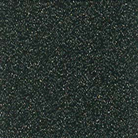 "MACmark 6700 Metallic Smokey Quartz 48"" x 150'"