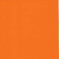 "MACmark 6800 Gloss Fluorescent Orange 48"" x 150'"