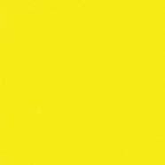 "MACmark 6800 Gloss Fluorescent Yellow 48"" x 150'"