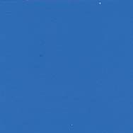 """MACmark 6801 Gloss Fluorescent Blue 48"""" x 150'"""