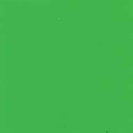 """MACmark 6800 Gloss Fluorescent Green 48"""" x 150'"""