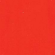 "MACmark 6800 Gloss Fluorescent Red 48"" x 150'"