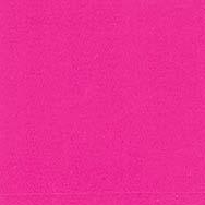 """MACmark 6800 Gloss Fluorescent Pink 48"""" x 150'"""