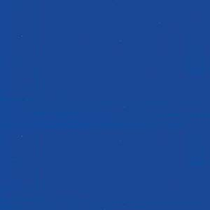 "MACmark 8300 PRO Gloss Medium Blue 48"" x 164'"