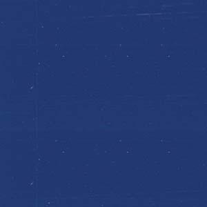 "MACmark 8300 PRO Gloss Highway Blue 48"" x 164'"