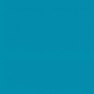 "MACmark 8300 PRO Gloss Turquoise 48"" x 164'"