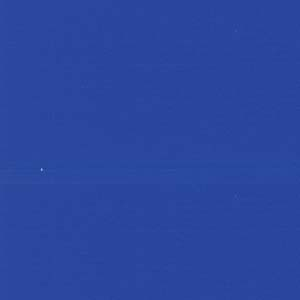 "MACmark 8300 PRO Gloss Electric Blue 48"" x 164'"