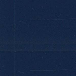 """MACmark 8300 PRO Gloss Navy 48"""" x 164'"""