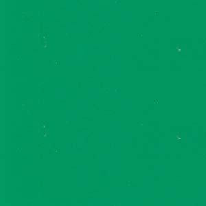 "MACmark 8300 PRO Gloss Medium Green 48"" x 164'"