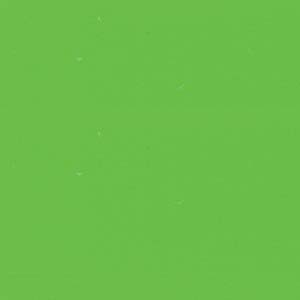 "MACmark 8300 PRO Gloss Apple Green 48"" x 164'"