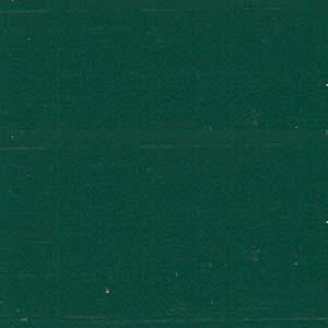 "MACmark 8300 PRO Gloss Dark Green 48"" x 164'"