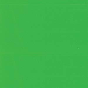 "MACmark 8300 PRO Gloss Spring Green 48"" x 164'"