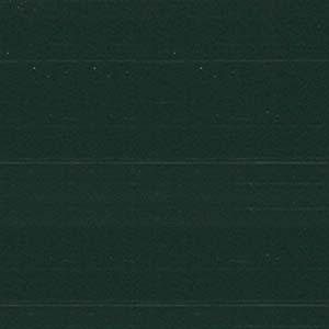 "MACmark 8300 PRO Gloss Polo Green 48"" x 164'"