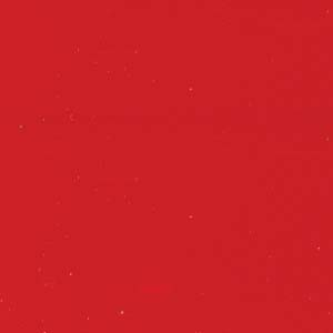 "MACmark 8300 PRO Gloss Medium Red 48"" x 164'"
