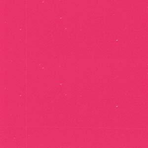"MACmark 8300 PRO Gloss Cyclamen 48"" x 164'"