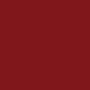 "MACmark 8300 PRO Gloss Burgundy 48"" x 164'"