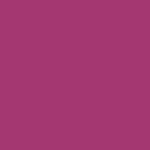 "MACmark 8300 PRO Gloss Raspberry 48"" x 164'"