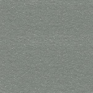 "MACmark 8300 PRO Metallic Silver 48"" x 164'"