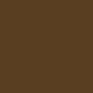 "MACmark 8300 PRO Gloss Chocolate Brown 48"" x 164'"