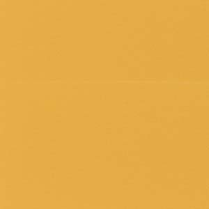 "MACmark 8300 PRO Gloss Imitation Gold 48"" x 164'"