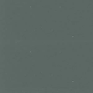 """MACmark 8300 PRO Gloss Dark Gray 48"""" x 164'"""