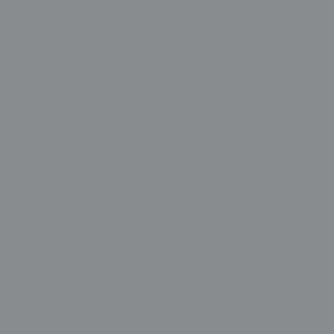 "MACmark 8300 PRO Gloss Mouse Gray 48"" x 164'"