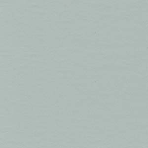 "MACmark 8300 PRO Gloss Slate Gray 48"" x 164'"