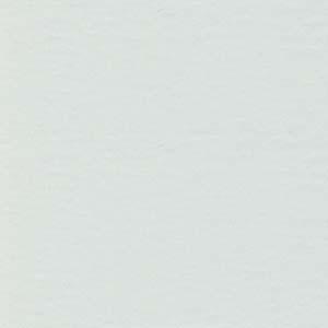 "MACmark 8300 PRO Gloss Frosty Gray 48"" x 164'"