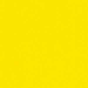 "MACmark MACcrystal 8400 Transparent Deep Yellow 48"" x 82'"