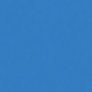 "MACmark MACcrystal 8400 Transparent Light Blue 48"" x 82'"