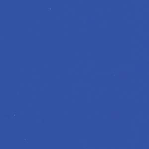 "MACmark MACcrystal 8400 Transparent Medium Blue 48"" x 82'"