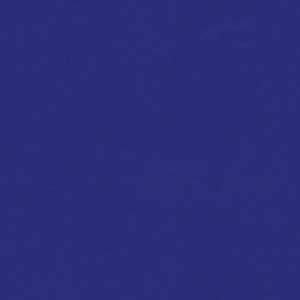 "MACmark MACcrystal 8400 Transparent Deep Blue 48"" x 82'"