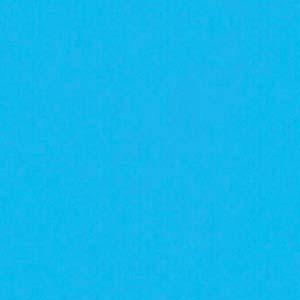 "MACmark MACcrystal 8400 Transparent Heaven Blue 48"" x 82'"