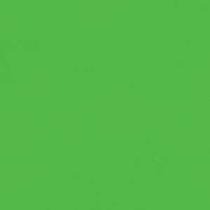 "MACmark MACcrystal 8400 Gloss Transparent Yellow Green 48"" x 82'"