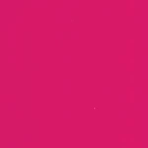 "MACmark MACcrystal 8400 Gloss Transparent Fuchsia 48"" x 82'"