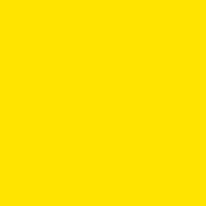 """MACmark 9700 PRO Matte Signal Yellow 48"""" x 164"""""""