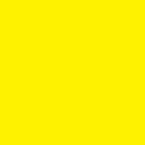 "MACmark 9800 PRO Gloss Luminous Yellow 48"" x 164'"
