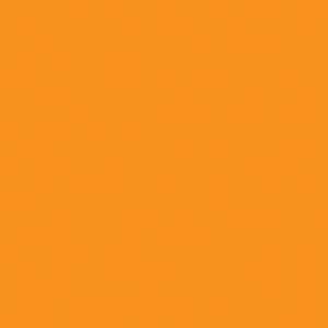 "MACmark 9800 PRO Gloss Saffron 48"" x 164'"