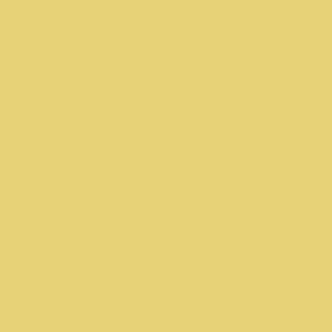 "MACmark 9800 PRO Gloss Beige 48"" x 164'"