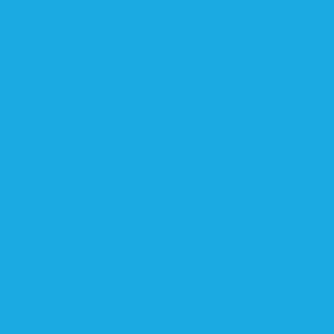 "MACmark 9800 PRO Gloss Light Blue 48"" x 164'"