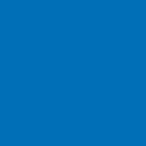 "MACmark 9800 PRO Gloss Sky Blue 48"" x 164'"