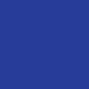 "MACmark 9800 PRO Gloss Vivid Blue 48"" x 164'"