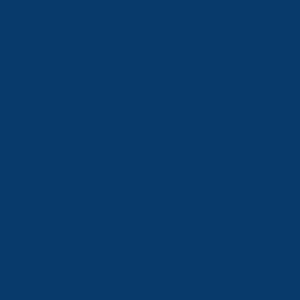 "MACmark 9800 PRO Gloss Ultramarine Blue 60"" x 164'"